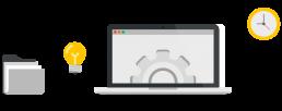 Processus de création d'un site wordpress sur mesure