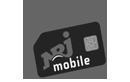 logo nrj mobile client