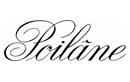 logo Poilâne client