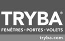 logo tryba client