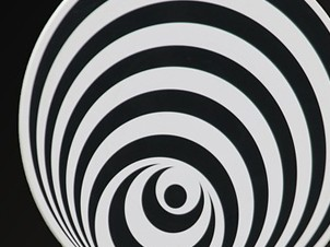 spirale hypnose