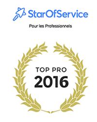 Prix meilleur designer logos 2016 starofservice