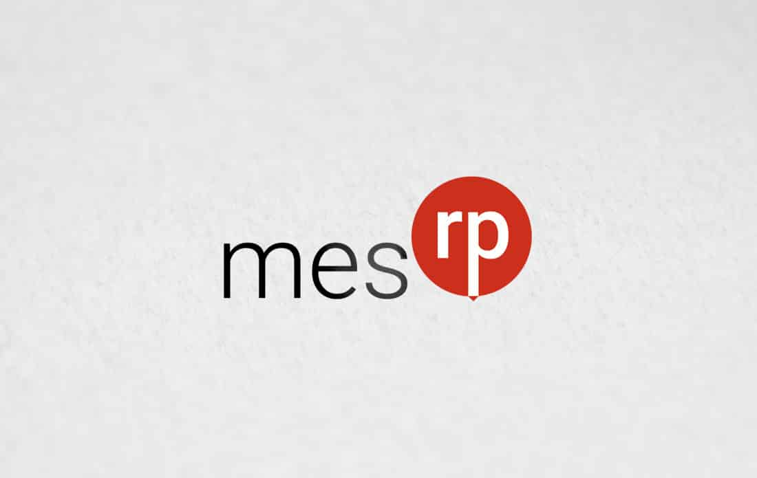 mockup logo mes RP