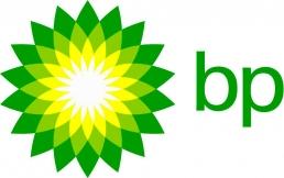 logo de la société BP