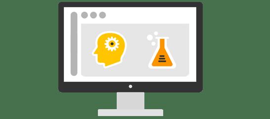 Processus reflexion web